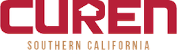 Southern California Credit Union Real Estate Network Logo