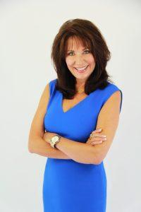 Cindy Ertman